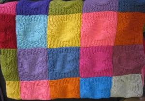 a knit1