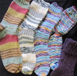 a knit2