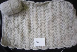 a knit3