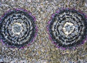 a rug2