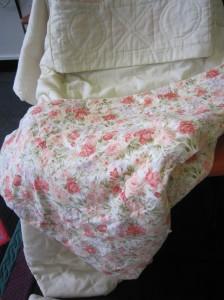 a sew 2