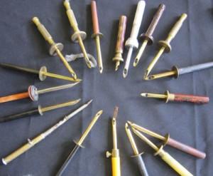 a tools 2
