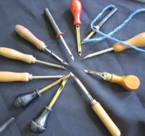 a tools 4