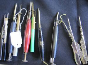 a tools1