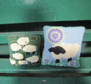 sheep38